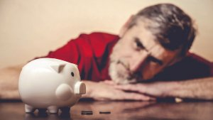 Why You Won't Retire At 65