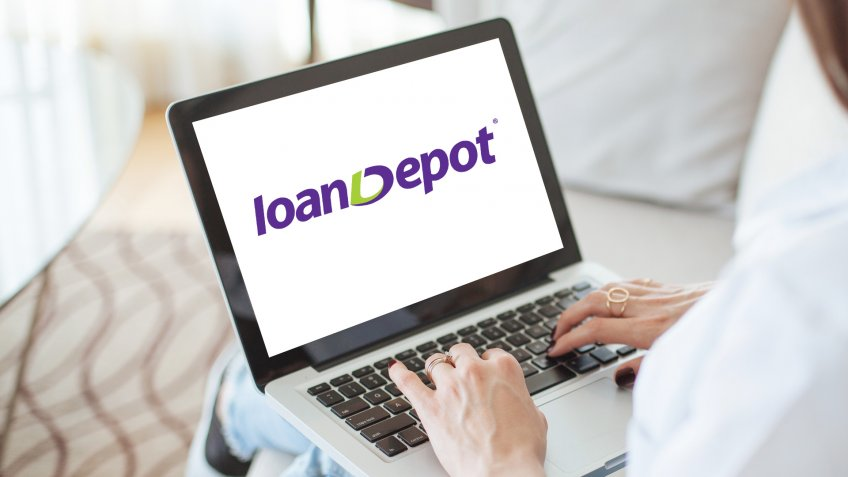 LoanDepot Mortgage Review: A Mortgage Option for Every Homebuyer