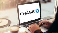 How to Avoid Chase Checking Account Fees