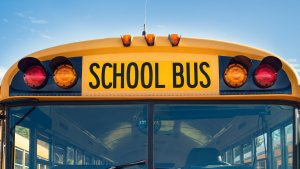 The Richest School Districts in Every State
