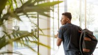 9 Biggest Career Mistakes College Grads Make