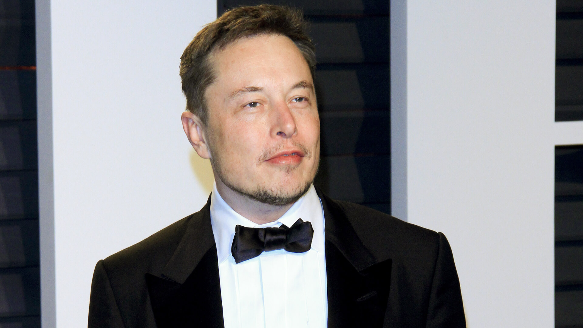 Elon Musk's Controversial 2020: From Comments on Stay-at-Home Orders to His New Baby's Name and More