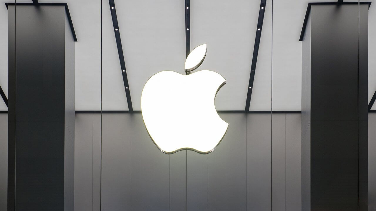 How Much Is Apple Worth?