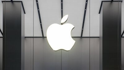 Apple Inc. on Track to Become First Trillion-Dollar Company