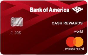 180410_GBR_Best_CashBack_CreditCards_500x315_Bank-of-America-Cash-Rewards-Credit-Card