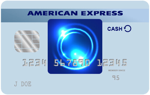 180410_GBR_Best_CashBack_CreditCards_500x315_Blue-Cash-Everyday-Card-from-American-Express