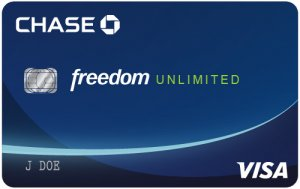 180410_GBR_Best_CashBack_CreditCards_500x315_Chase-Freedom-Unlimited-Credit-Card