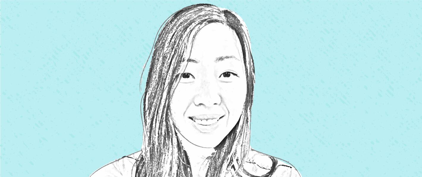 Claire Tak