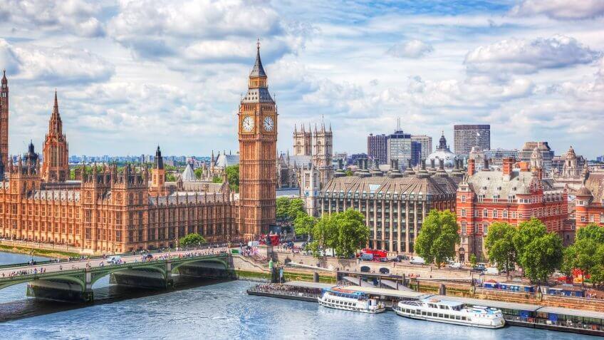 10903, Britain, Cities, Horizontal, International, UK, countries, england, minimum wage, world