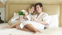 9 Best Hotel Rewards Programs That Save You the Most Money