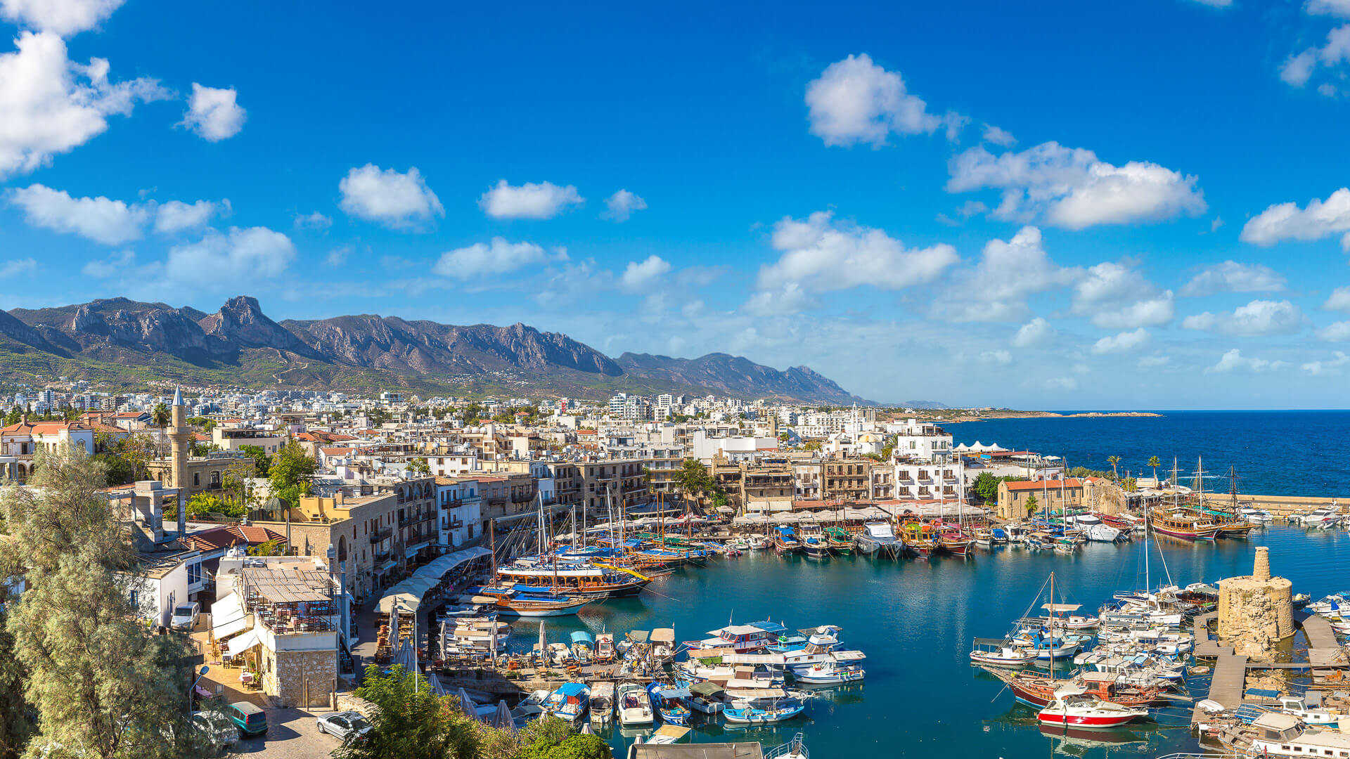 The 50 Cheapest Countries To Retire To