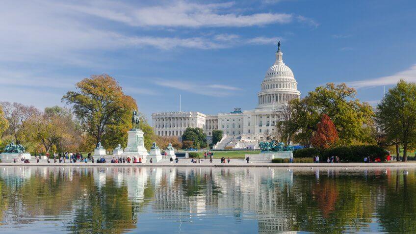 11216, 11301, Horizontal, States, Washington DC, america, capital