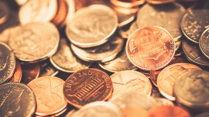 5 Surprising Uses For Your Unwanted Pennies