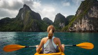 3 Creative Ways to Travel on the Cheap