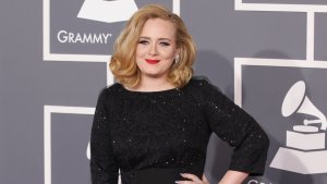 The Incredible Way Adele Grew Her Net Worth With Only Music