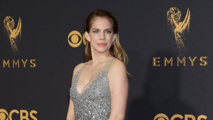 30 Former Child Stars Striking Hollywood Gold | GOBankingRates