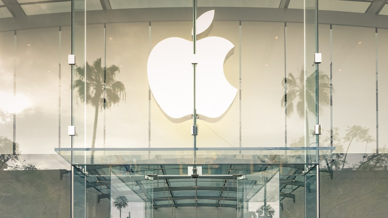 Better Than Expected, but Still Not Good: Here's What You Need to Know About Apple's Q1 Earnings Report