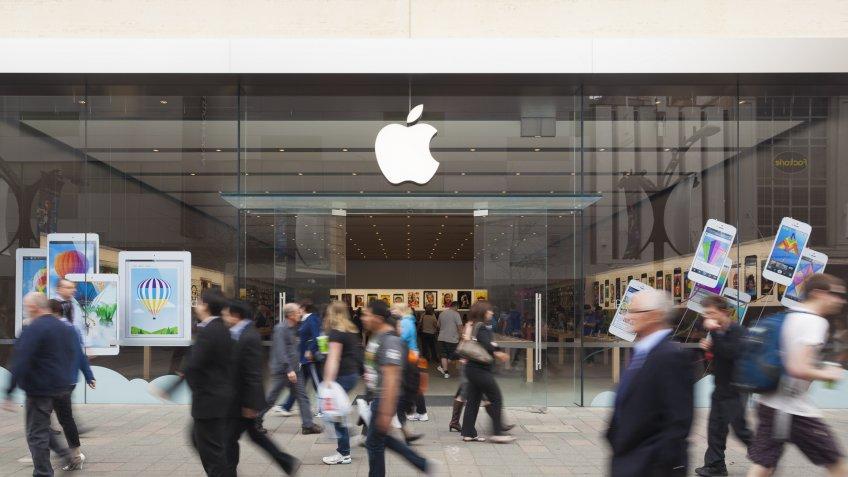 Apple, Stocks, investment, business, shares, dividends, worth, value, stock market, shareholder