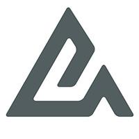 Avant Logo 2018