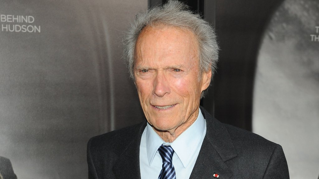 Clint Eastwood's Incre...