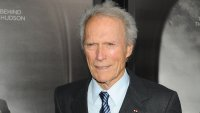 Clint Eastwood's Incredible Net Worth at Age 88