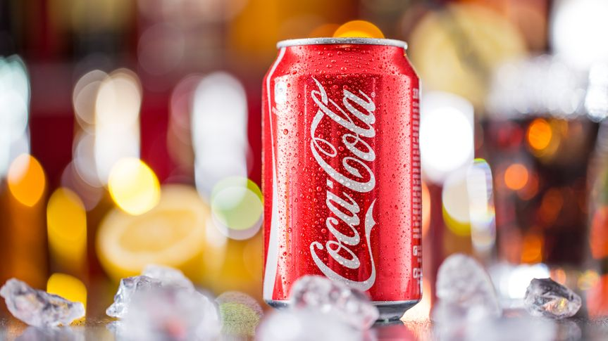 Coca-Cola, Stocks, investment, business, shares, dividends, worth, value, stock market, shareholder