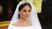 Meghan Markle Net Worth: From Actress to Duchess of Sussex