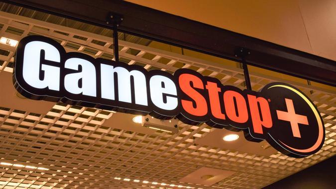 GameStop-video-game-store