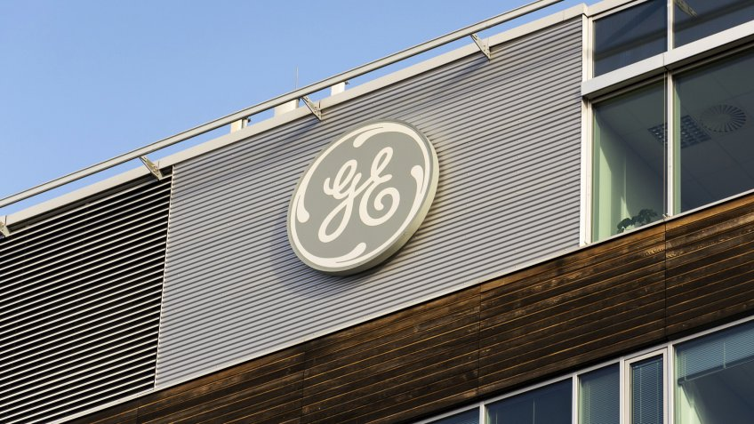 General Electric, Stocks, investment, business, shares, dividends, worth, value, stock market, shareholder