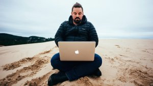 How One Man Saved $1 Million in 5 Years