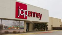 J.C. Penney Stock Prices Plummet as CEO Jumps Ship for Lowe's