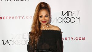 The Incredible Net Worth of Janet Jackson
