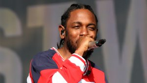 Pulitzer Prize Winner Kendrick Lamar's Net Worth