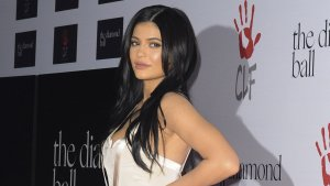 Kylie Jenner's Social Posts Are Worth Over $1M Each