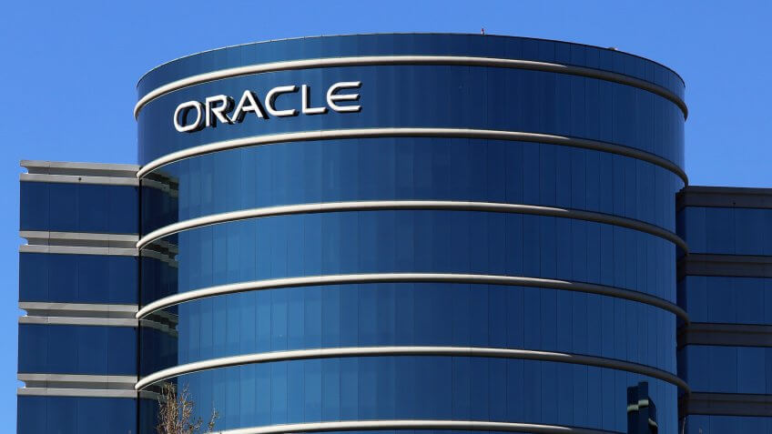 Oracle,Stocks, investment, business, shares, dividends, worth, value, stock market, shareholder