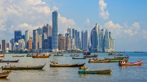 Investors Should Consider Properties in These Countries, Study Says