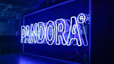 Pandora to Compete With Spotify With New Subscription Model