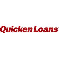 QuickenLoans logo 2018