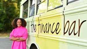 How I Flipped a Bus and Turned It Into a Business