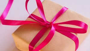 Why My Family Stopped Giving Each Other Pricey Gifts