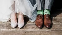 Why We Chose a Small Wedding and Big Savings