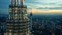 I Spent a Week in Malaysia on Just $13 Per Day — Here's How