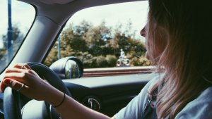 How My Daughter Saved Us Thousands on Car Insurance