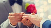 How Getting Married Saved Us Over $100 a Month on Health Insurance