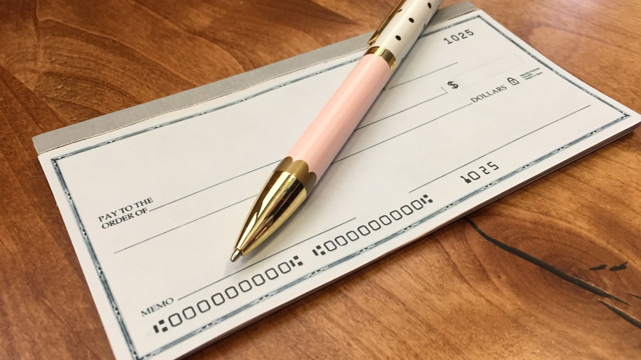 Here's Your Huntington Bank Routing Number