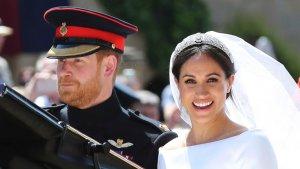 eBay User Pockets Over $20K From Royal Wedding Keepsake