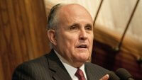 Rudy Giuliani's Net Worth as He Divorces, Joins Trump Legal Team