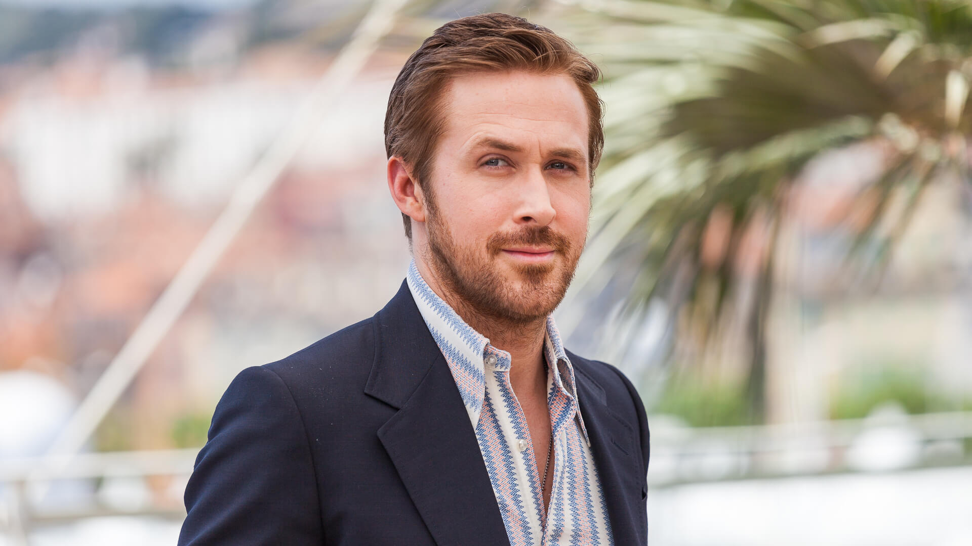How Much Is Ryan Gosling Worth?