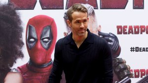 'Deadpool 2' Cast: Ryan Reynolds, Stan Lee Net Worths and More