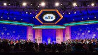 The Real Prize for Spelling Bee Champs? $200-an-Hour Coaching Fees